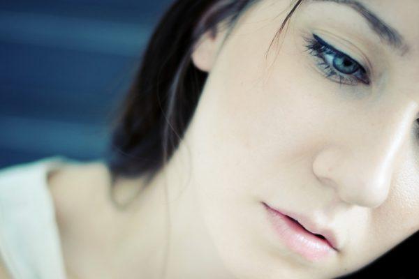 Neue Behandlungsmethoden bei Neurodermitis