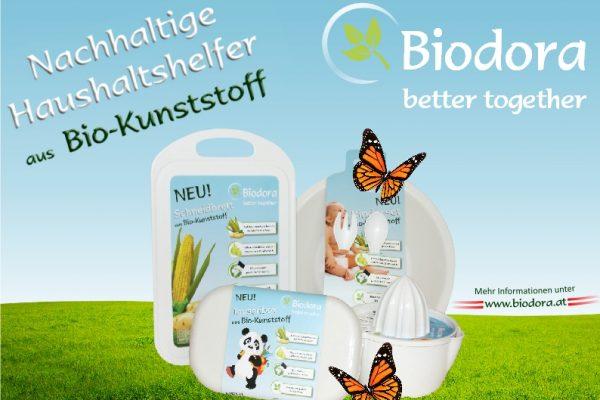 Nachhaltigkeit bei Markenartikel am POS