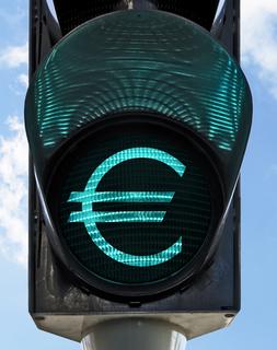Kreditvergleich – das sollte beachtet werden