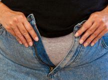 Ab wann ist ein Magenband empfehlenswert?