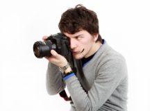 Eine Digitalkamera kaufen – darauf sollten Sie achten