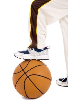 Die richtige Sportbekleidung online finden