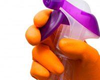 Schutzhandschuhe für eine bessere Hygiene