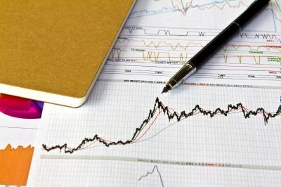 Börse wird für Privatanleger wieder interessanter
