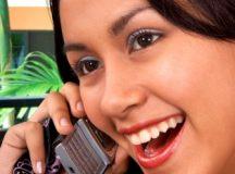 Prepaid-Handytarife