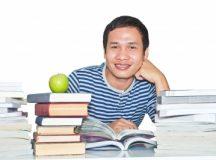 Fit auf Hochschulniveau? – Ernährungswissenschaften studieren