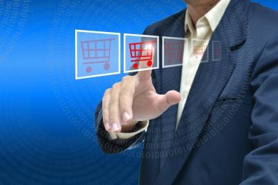 Vertrieb im Internet – diese Regeln sind zu beachten