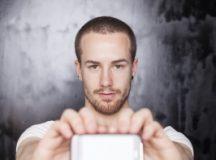 Smartphone Tarife: Nicht ohne Internet Flat