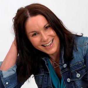Karin Hafner
