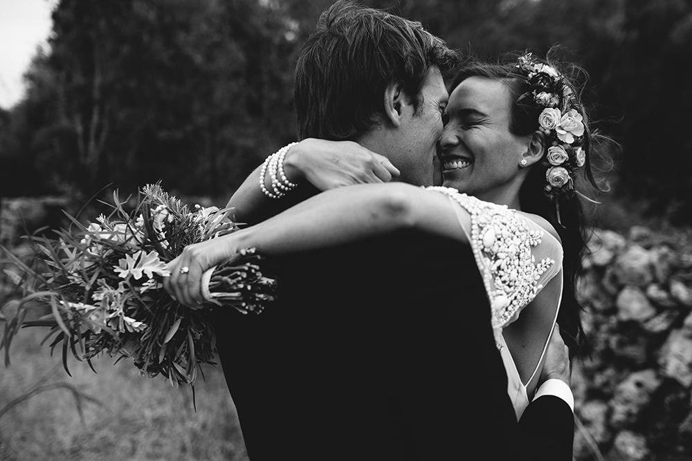 Erinnerungen an ein besonderes Fest: Hochzeitsbuch selbst gestalten