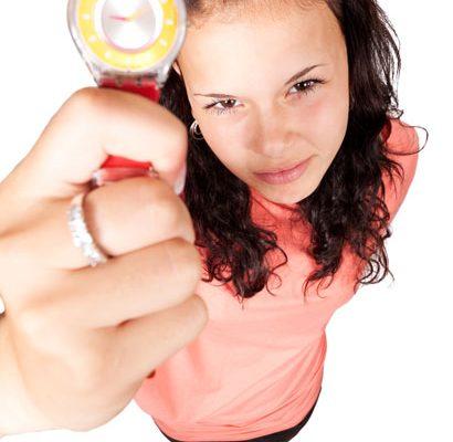 Armbanduhren für Damen: mehr als Zeitmesser