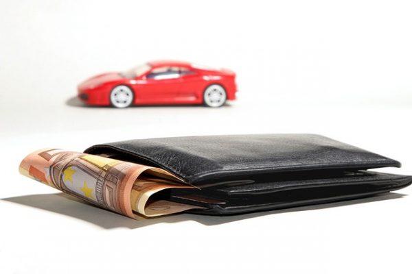 Schadensfreiheitsklassen in der Autoversicherung