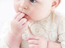 Second-Hand Babyartikel