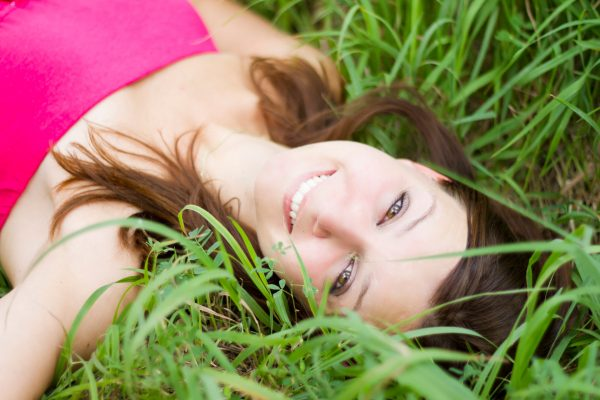 5 Beauty-Tipps für schöne Haut