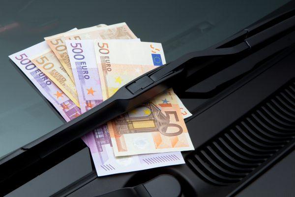 Ab September 2018: Anstieg der Kfz-Steuer für viele Neuwagen