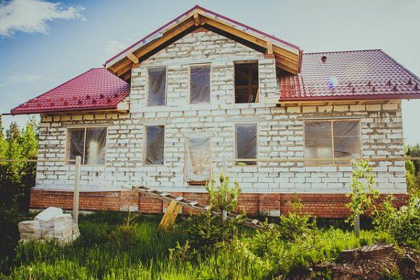 Bauherrenhaftpflichtversicherung im Vergleich betrachten