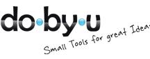 Onlineshop für Dremel Werkzeuge