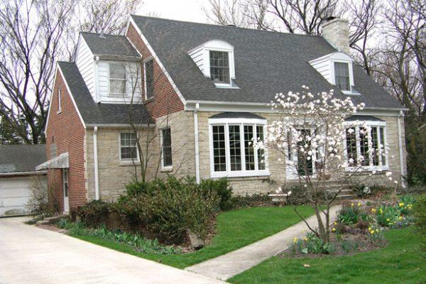 Beim Hausbau oder Hauskauf an die Nebenkosten denken