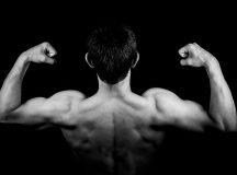 Eiweißnahrung, Supplemente & Co: Falsche Vorurteile gegenüber Sporternährung