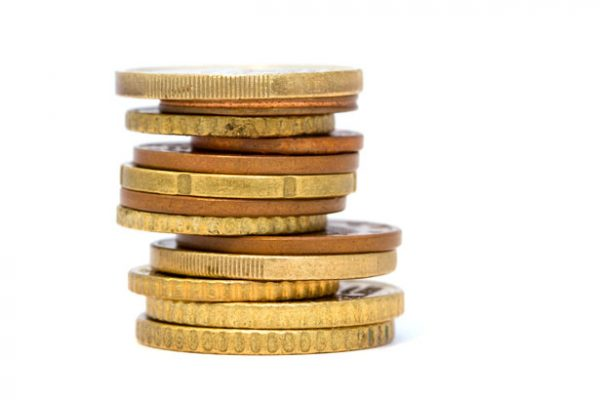 Sofortkredite mit bonitätsabhängigen Zinsen