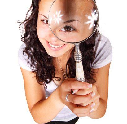 Beauty & Kosmetik Tipps