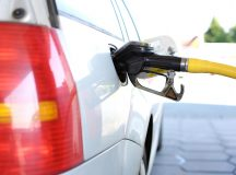 Kraftstoff für Mensch und Umwelt – LNG als Dieselersatz