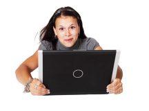 Wie Sie Ihre Bewerbung passend zum Stellenangebot formulieren