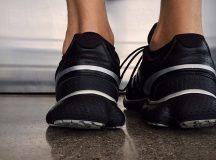 Laufschuhkauf: So erkennen Sie gute Laufschuhe