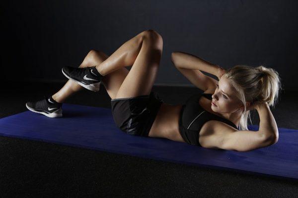Mit Gelenkbandagen die Gelenke beim Sport optimal stabilisieren