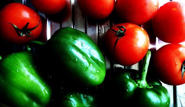 Küche kaufen – worauf achten?