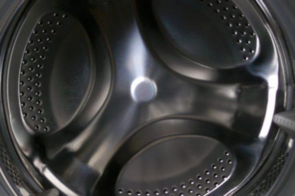 Worauf man beim Kauf einer Waschmaschine achten sollte
