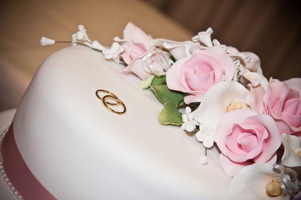 Alles rund um Ihre Hochzeit in Sachsen