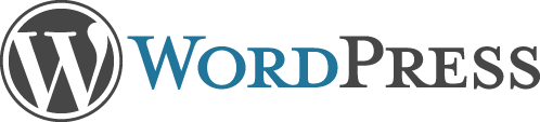 WordPress Widget: TF Category Blogroll